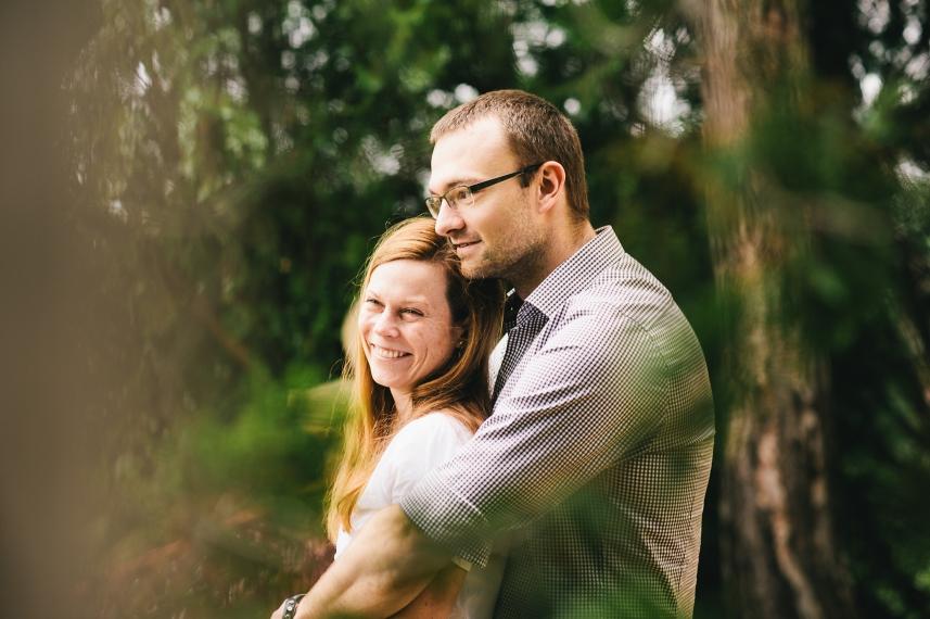 Hochzeitsfeier Engagement Alzey
